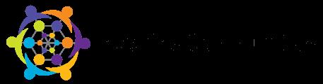 Inspiring_communities-logo-457x120-1
