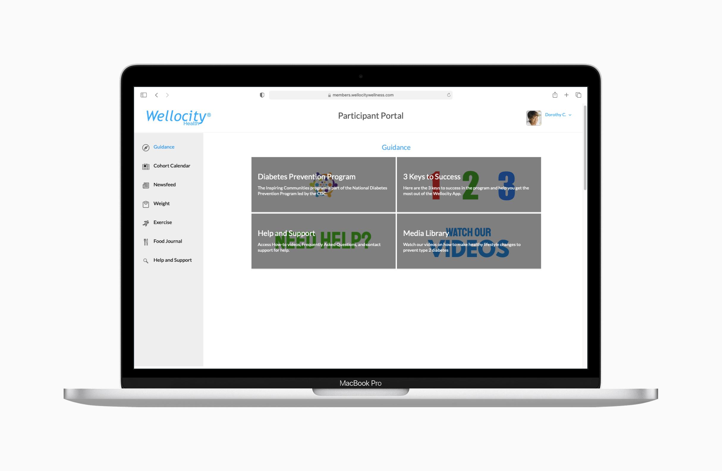 IC portal EN-Macbook Pro 2016 (1)