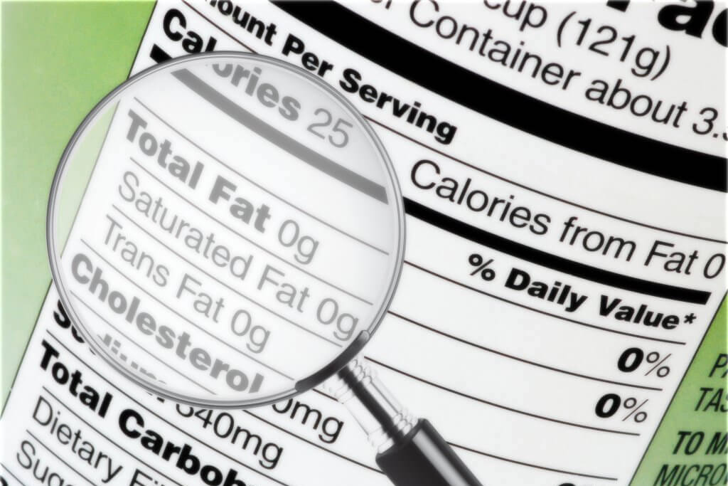 Track your Food Intake 1024x683